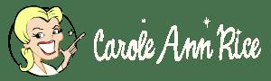 Carole Ann Rice
