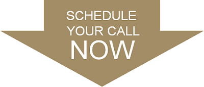 Schedule-Your-Call